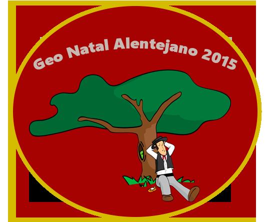 GeoNatal2015