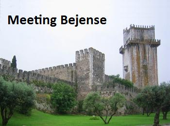 castelodebeja1