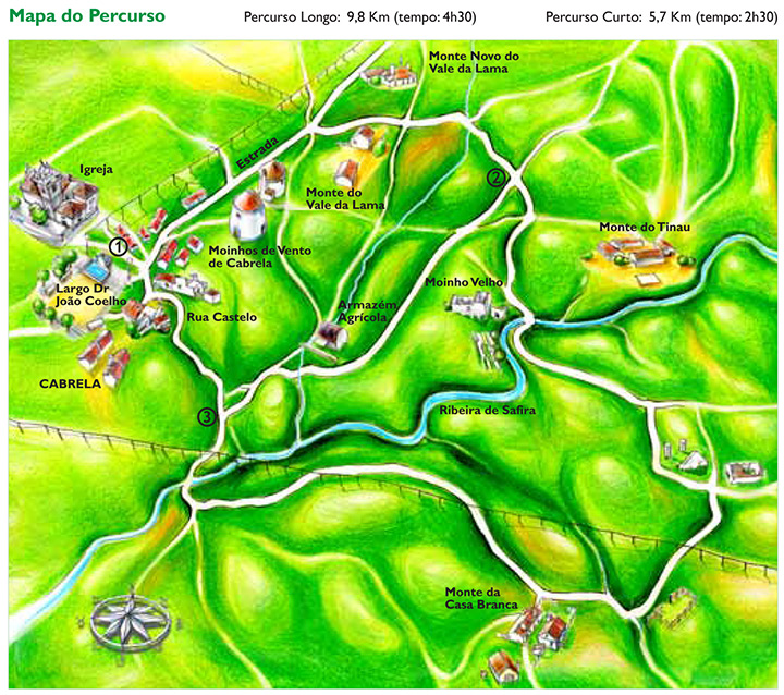 mapa_percurso_pedestre_cabrela